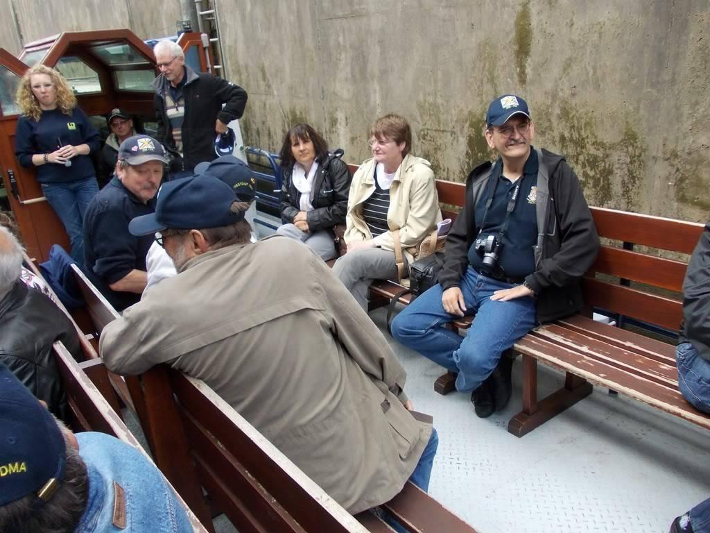 Visite du Canal du Centre historique le dimanche 17 juillet - Page 3 DSCN10191280x768