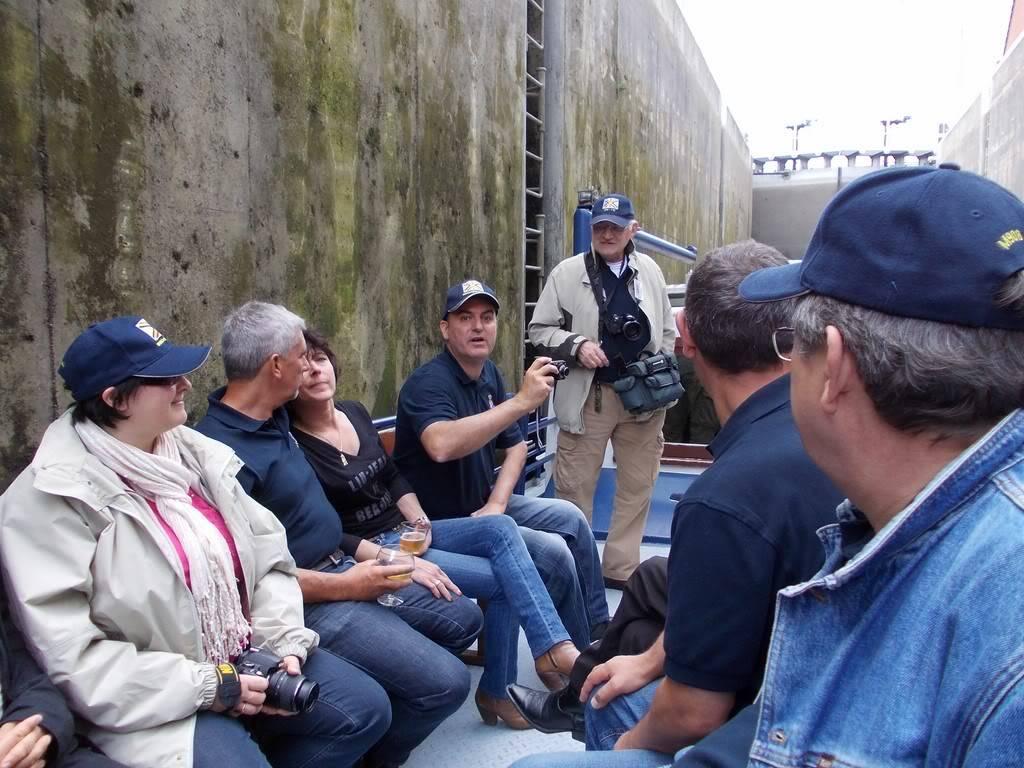 Visite du Canal du Centre historique le dimanche 17 juillet - Page 3 DSCN10201280x768
