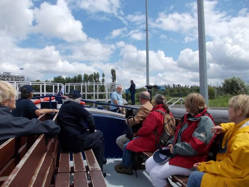 Visite du Canal du Centre historique le dimanche 17 juillet - Page 3 DSCN10231280x768