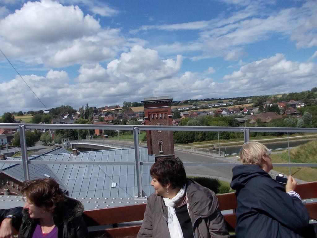 Visite du Canal du Centre historique le dimanche 17 juillet - Page 4 DSCN10341280x768