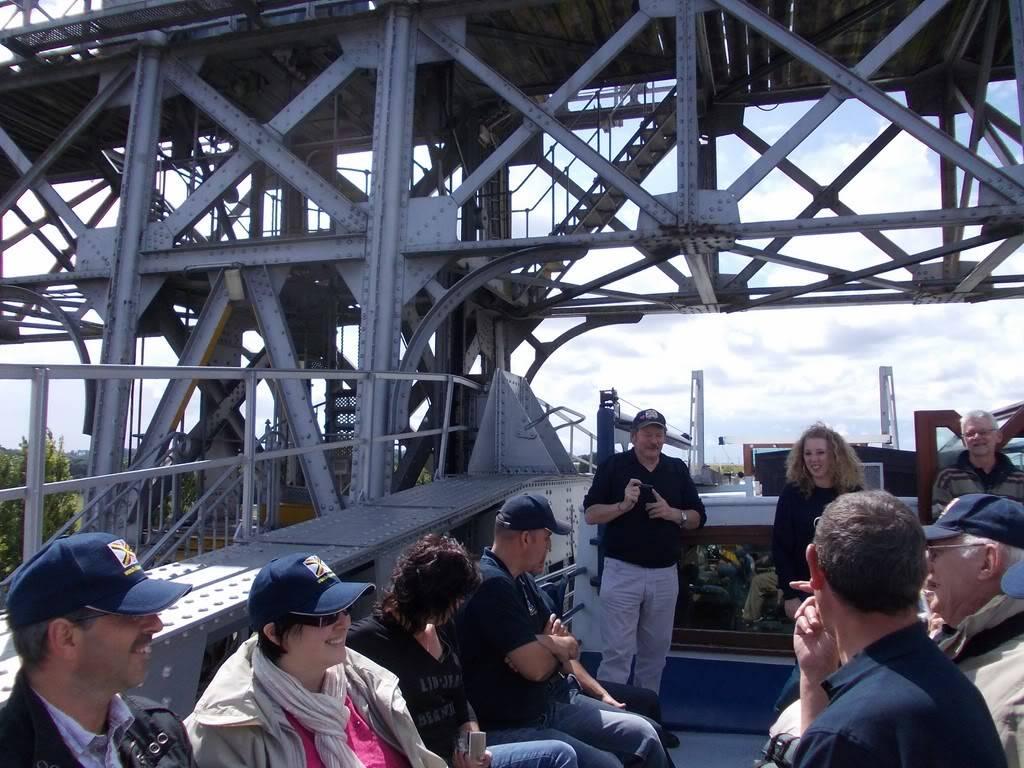 Visite du Canal du Centre historique le dimanche 17 juillet - Page 4 DSCN10351280x768