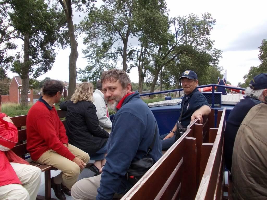 Visite du Canal du Centre historique le dimanche 17 juillet - Page 4 DSCN10421280x768