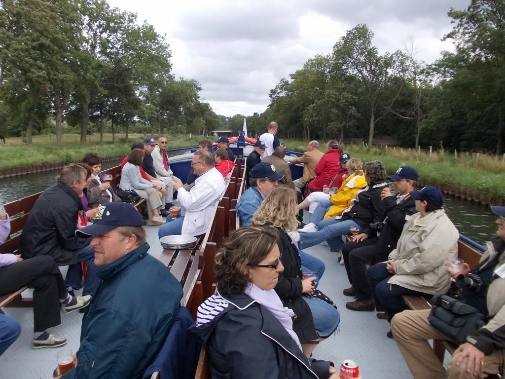 Visite du Canal du Centre historique le dimanche 17 juillet - Page 4 DSCN10461280x768