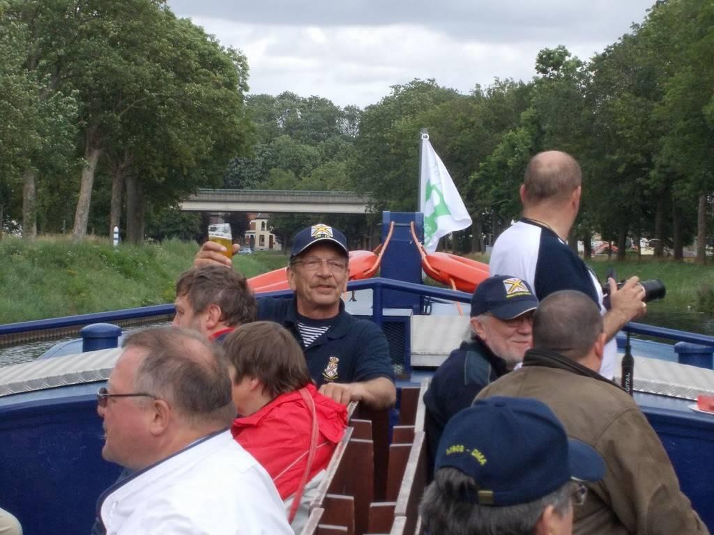 Visite du Canal du Centre historique le dimanche 17 juillet - Page 4 DSCN10481280x768
