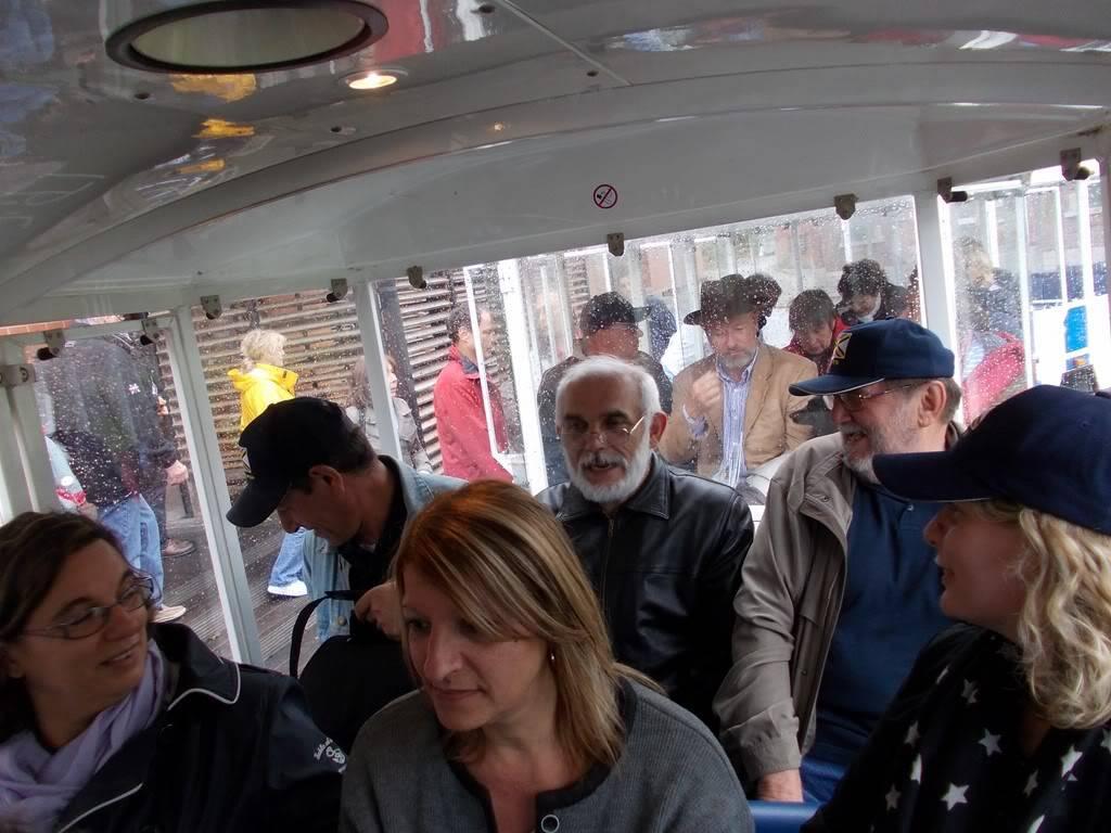 Visite du Canal du Centre historique le dimanche 17 juillet - Page 5 DSCN10561280x768
