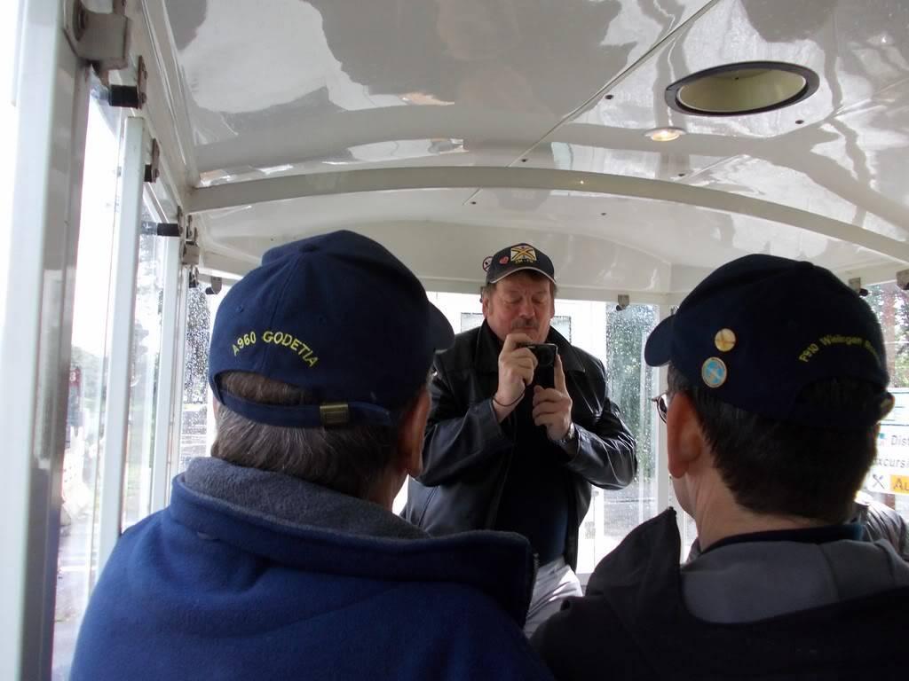 Visite du Canal du Centre historique le dimanche 17 juillet - Page 5 DSCN10571280x768