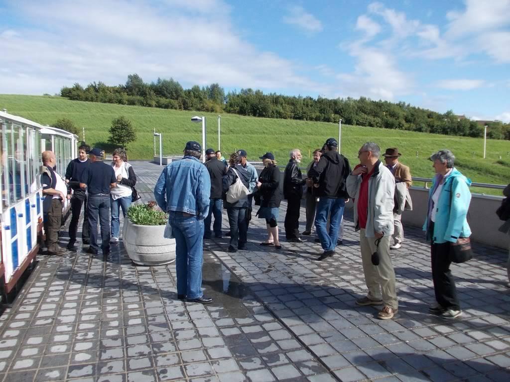 Visite du Canal du Centre historique le dimanche 17 juillet - Page 5 DSCN10601280x768