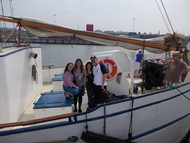 Fête du port du Bruxelles le 20.05.2012 - Page 3 DSCN2324640x480