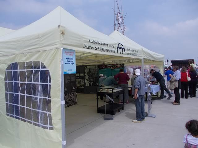 Fête du port du Bruxelles le 20.05.2012 DSCN2344640x480