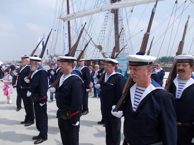 Fête du port du Bruxelles le 20.05.2012 DSCN2345640x480