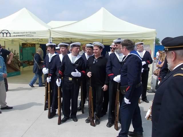 Fête du port du Bruxelles le 20.05.2012 DSCN2347640x480