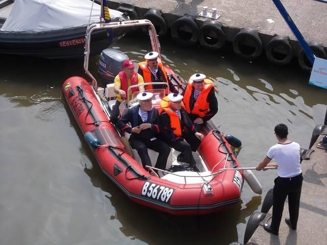 Fête du port du Bruxelles le 20.05.2012 DSCN2354640x480