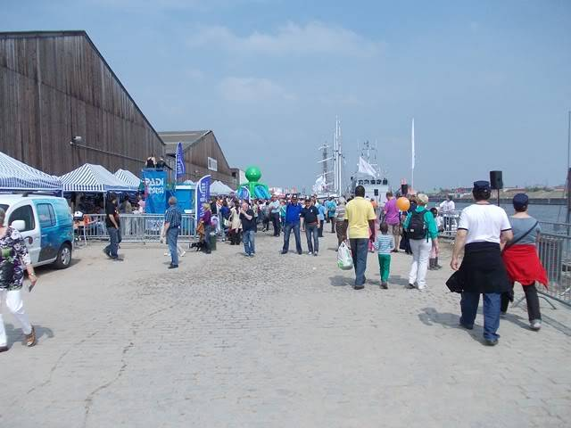 Fête du port du Bruxelles le 20.05.2012 DSCN2356640x480