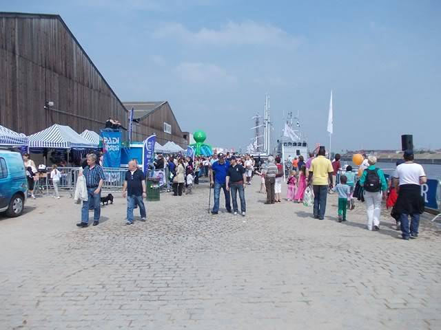 Fête du port du Bruxelles le 20.05.2012 DSCN2357640x480