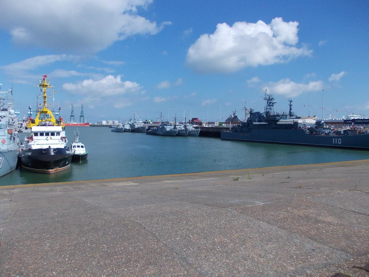 """""""Open Door"""" base Navale de Zeebrugge les 7 et 8 juillet - Page 17 DSCN2632"""