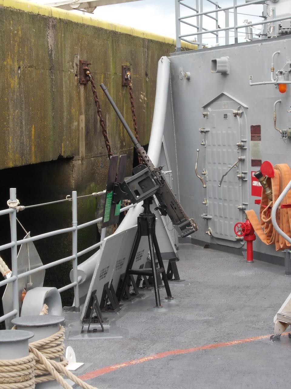 """""""Open Door"""" base Navale de Zeebrugge les 7 et 8 juillet - Page 17 DSCN2639"""