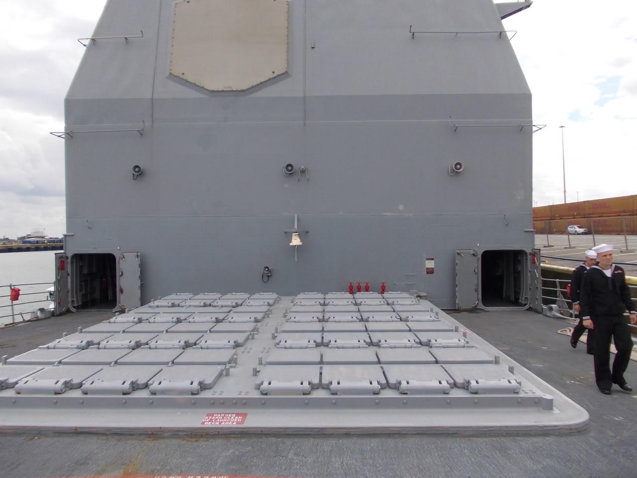 """""""Open Door"""" base Navale de Zeebrugge les 7 et 8 juillet - Page 17 DSCN2640"""