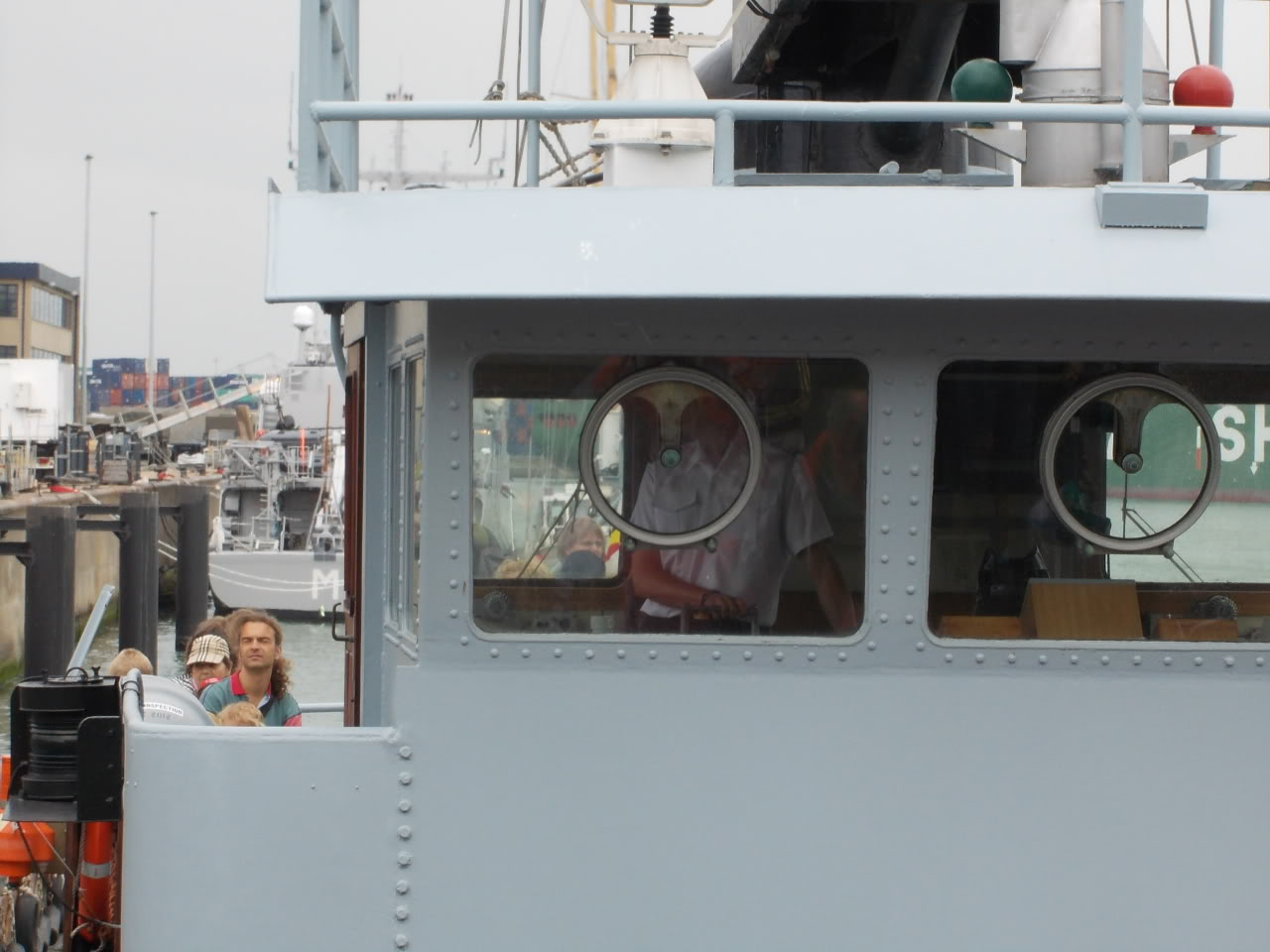 """""""Open Door"""" base Navale de Zeebrugge les 7 et 8 juillet - Page 17 DSCN2649"""