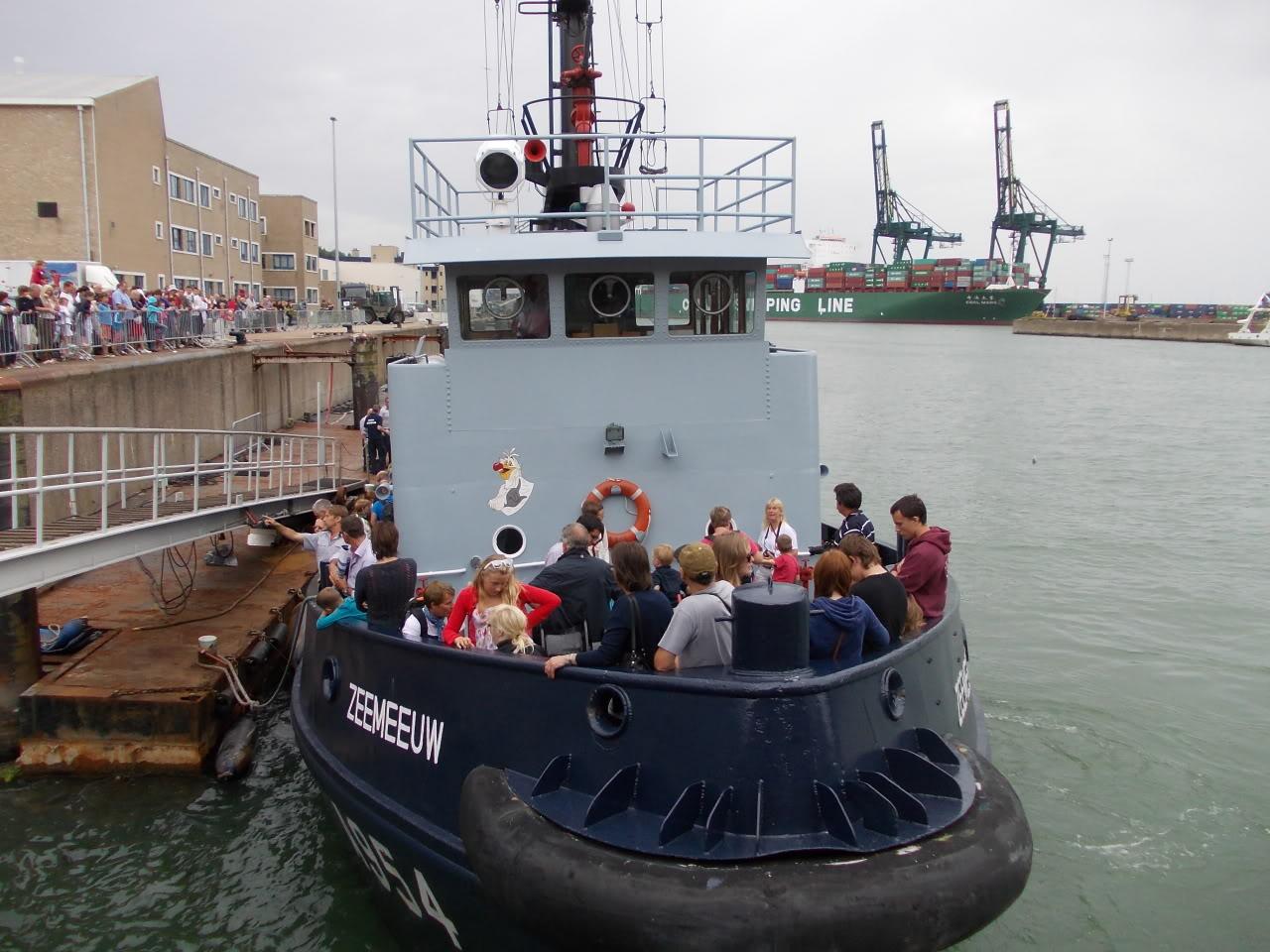 """""""Open Door"""" base Navale de Zeebrugge les 7 et 8 juillet - Page 17 DSCN2650-1"""
