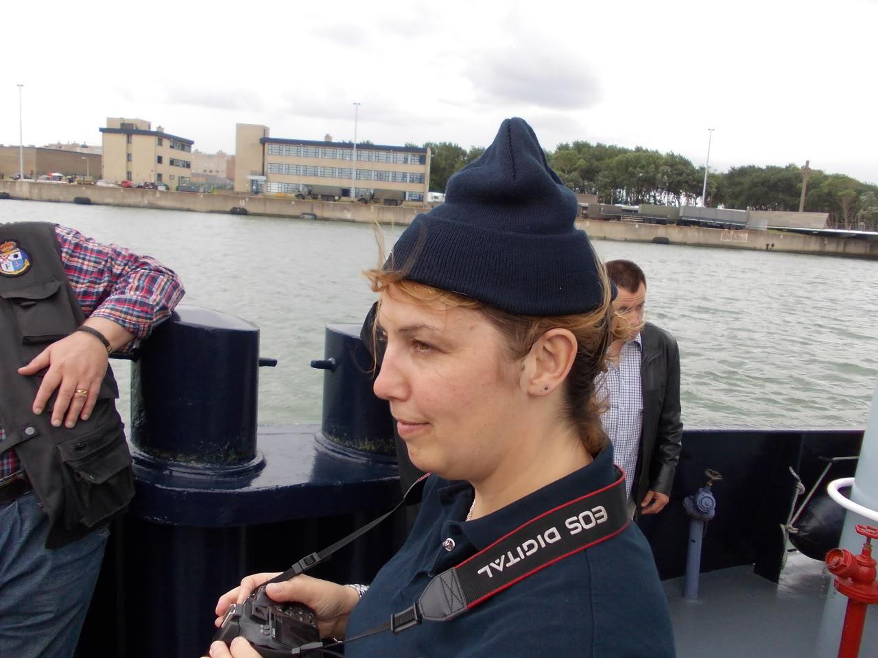 """""""Open Door"""" base Navale de Zeebrugge les 7 et 8 juillet - Page 17 DSCN2655"""