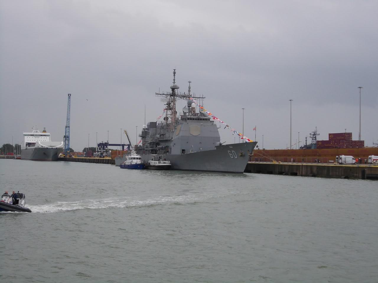 """""""Open Door"""" base Navale de Zeebrugge les 7 et 8 juillet - Page 17 DSCN2659"""