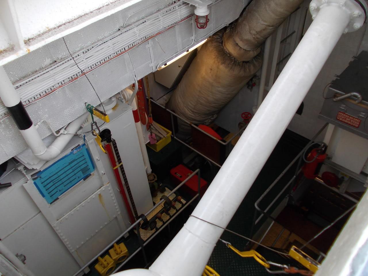 """""""Open Door"""" base Navale de Zeebrugge les 7 et 8 juillet - Page 17 DSCN2667"""