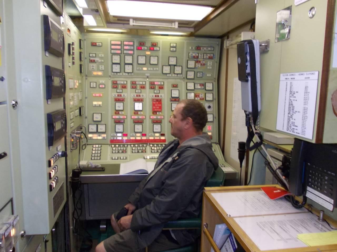"""""""Open Door"""" base Navale de Zeebrugge les 7 et 8 juillet - Page 18 DSCN2684"""