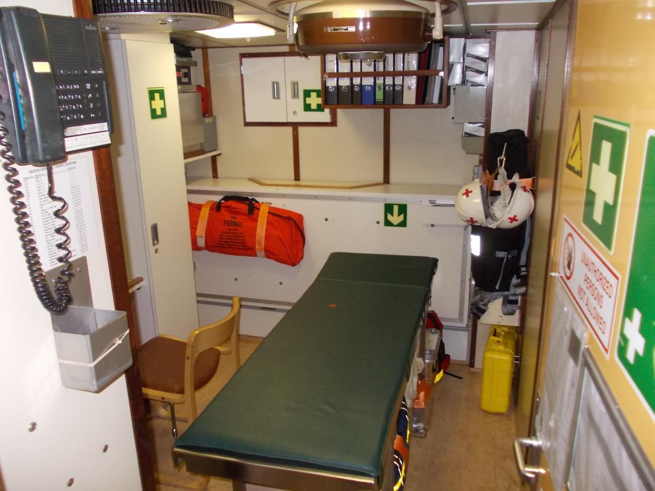 """""""Open Door"""" base Navale de Zeebrugge les 7 et 8 juillet - Page 18 DSCN2691"""