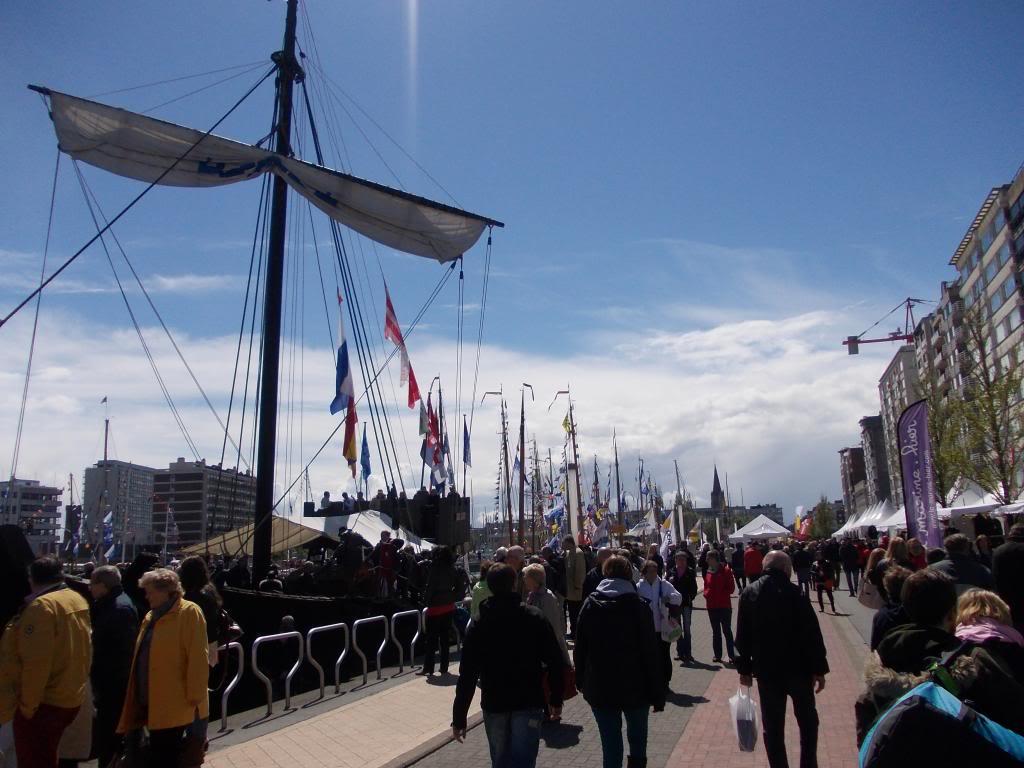 Oostende voor Anker 2013 - Page 4 DSCN4183
