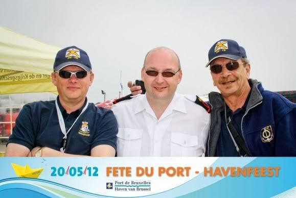 Fête du port du Bruxelles le 20.05.2012 - Page 3 Nouvelleimage