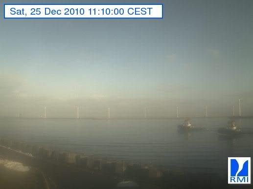 Photos en direct du port de Zeebrugge (webcam) - Page 33 Image-10