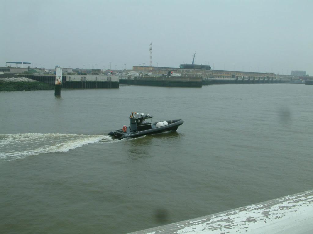 Activité maritime à Ostende DSCF0047-copie