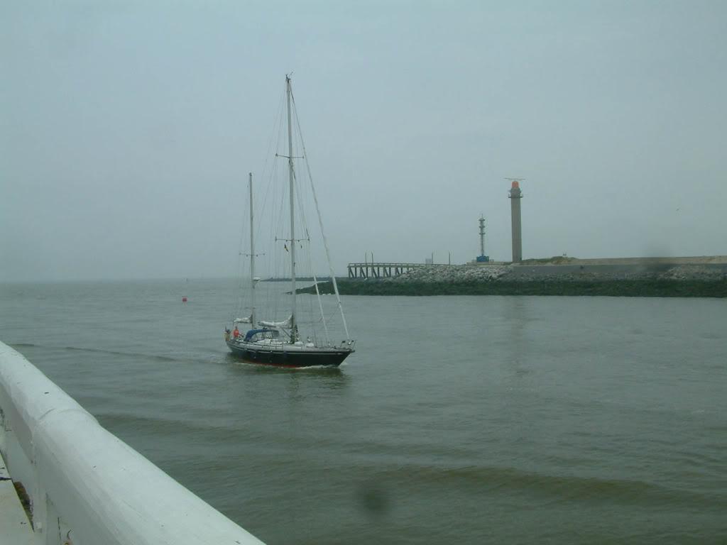 Activité maritime à Ostende DSCF0048-copie