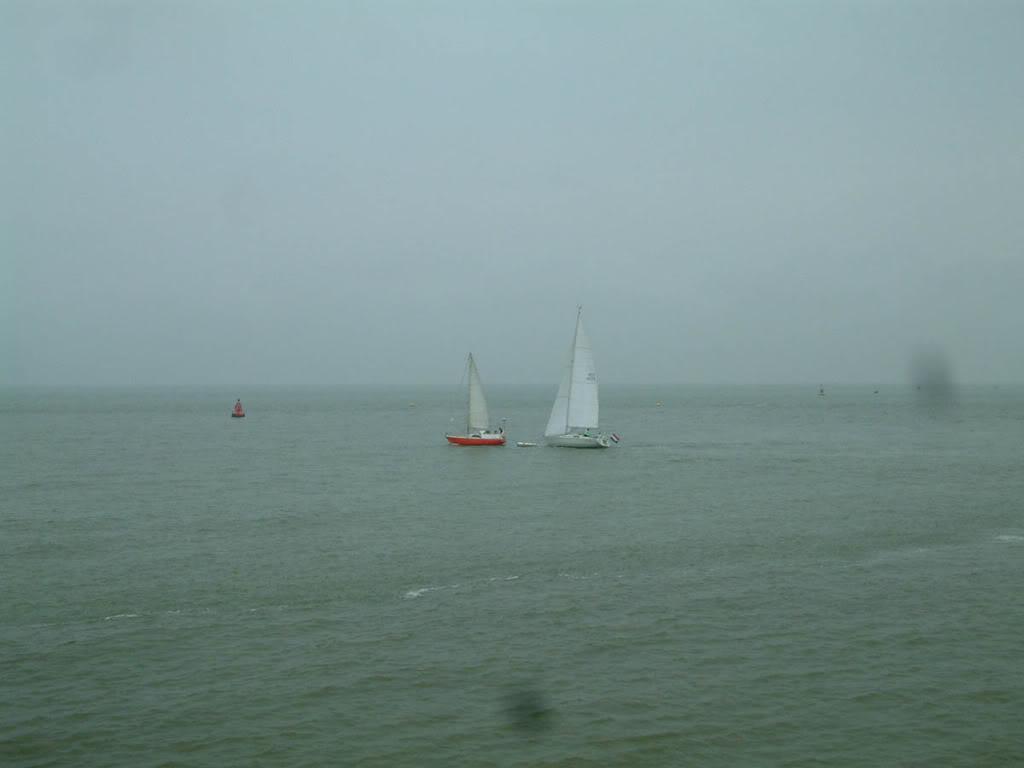 Activité maritime à Ostende DSCF0052-copie