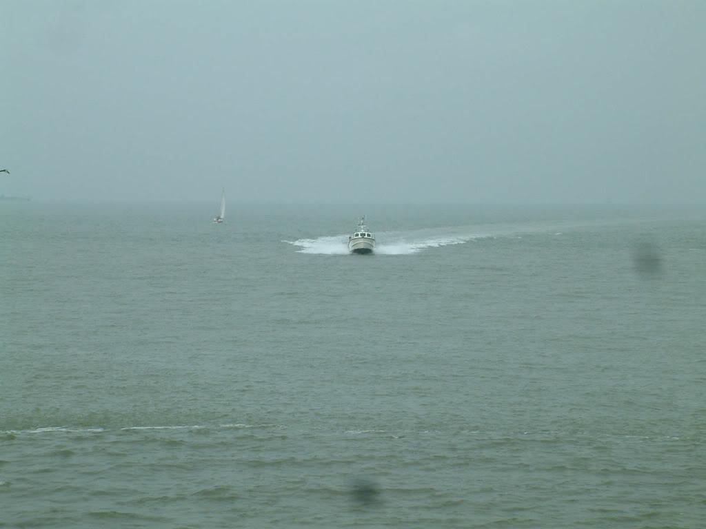 Activité maritime à Ostende DSCF0054-copie