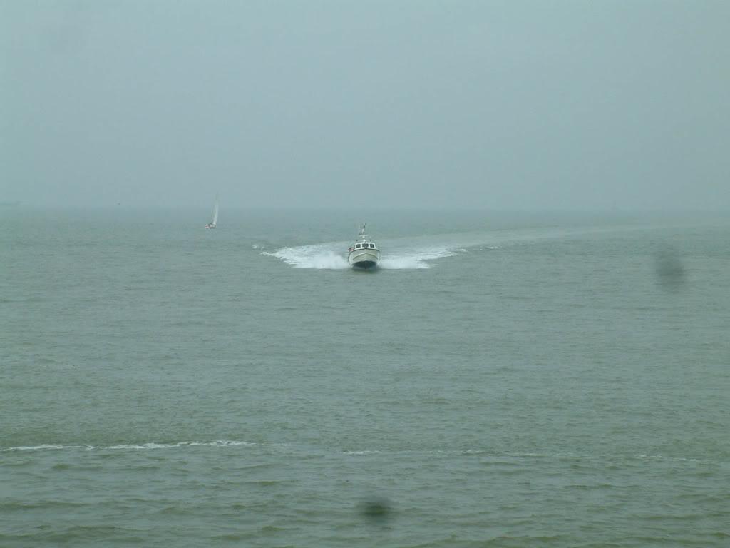 Activité maritime à Ostende DSCF0055-copie