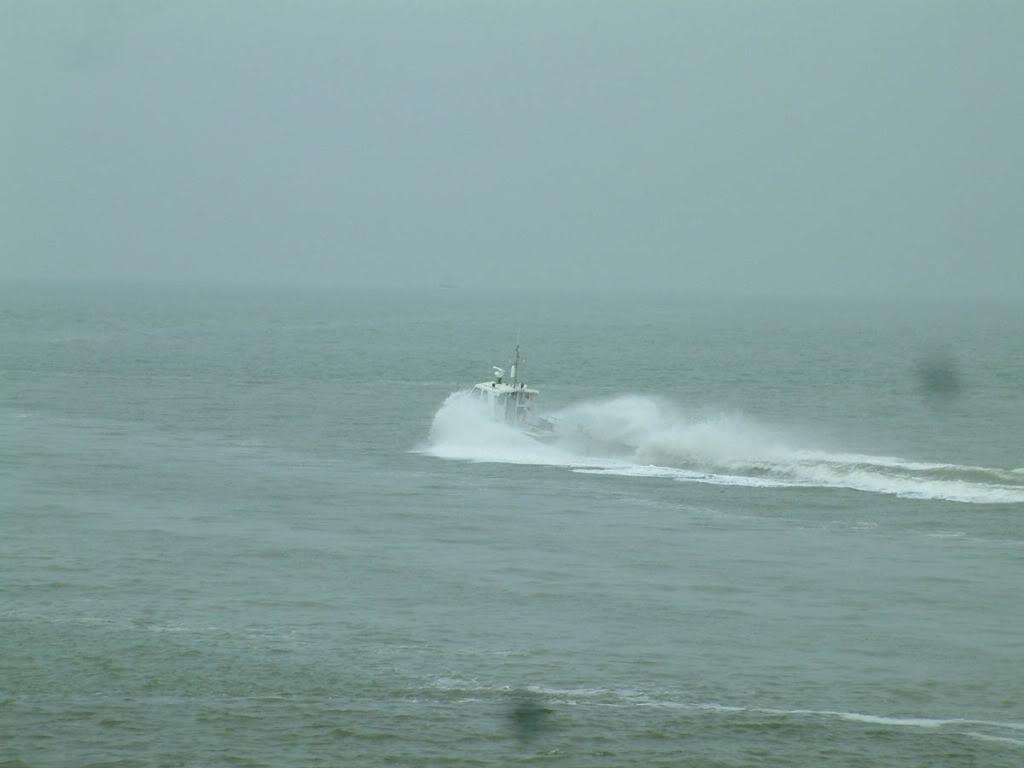 Activité maritime à Ostende DSCF0056-copie