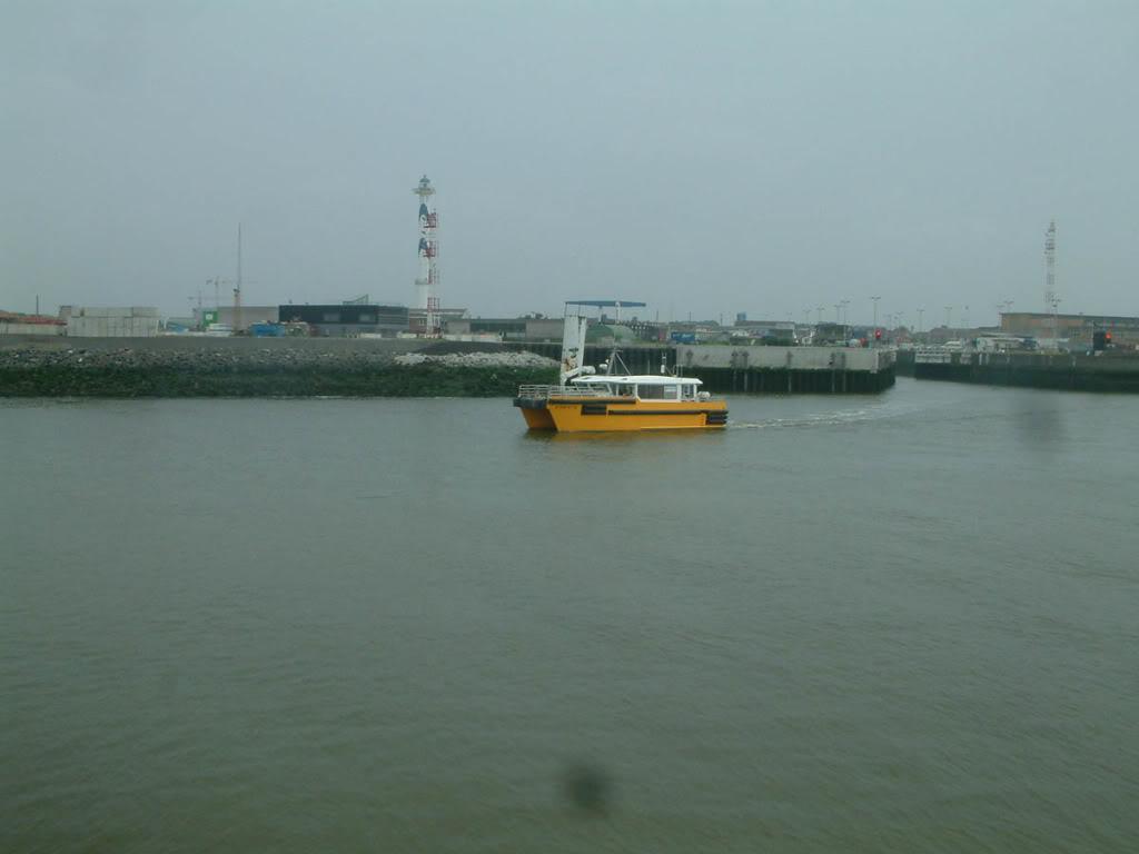 Activité maritime à Ostende DSCF0060-copie
