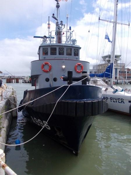 Oostende voor Anker 2013 - Page 4 DSCN4174800x600