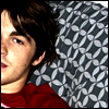 This is me... Liam2