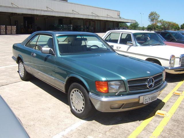 (C126): Ulysses V8 Benz - Minha ex-SEC, com as rodas Lorinser - Página 2 DSCF0745-1_zps0d6dc83d