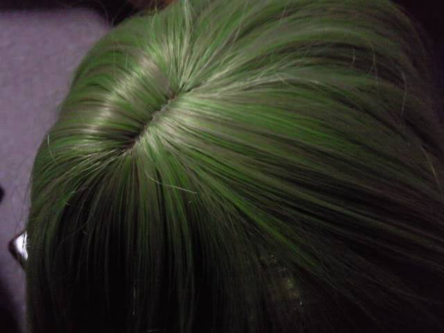 wigs clearance(PRICE SLASHED,GRAB IT NOW)~~ updated on 3rd jan 2010 Greenscalp