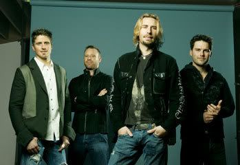 NB Now ; with DANIEL - Page 2 Rock_nickelback