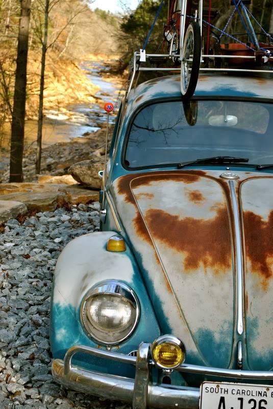 My 65 Beetle Leela - Page 10 DSC_0008