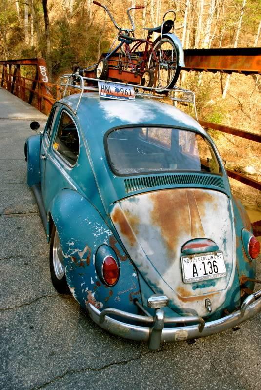 My 65 Beetle Leela - Page 10 DSC_0077