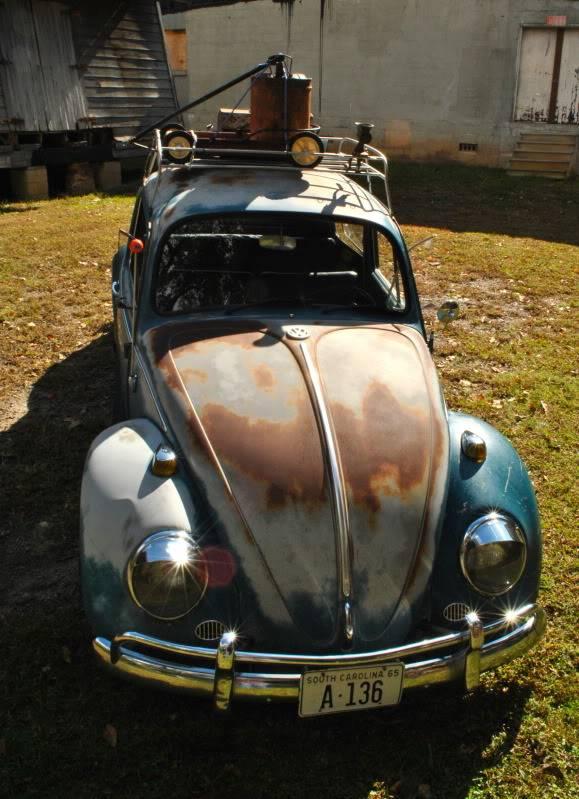 My 65 Beetle Leela - Page 8 DSC_0335