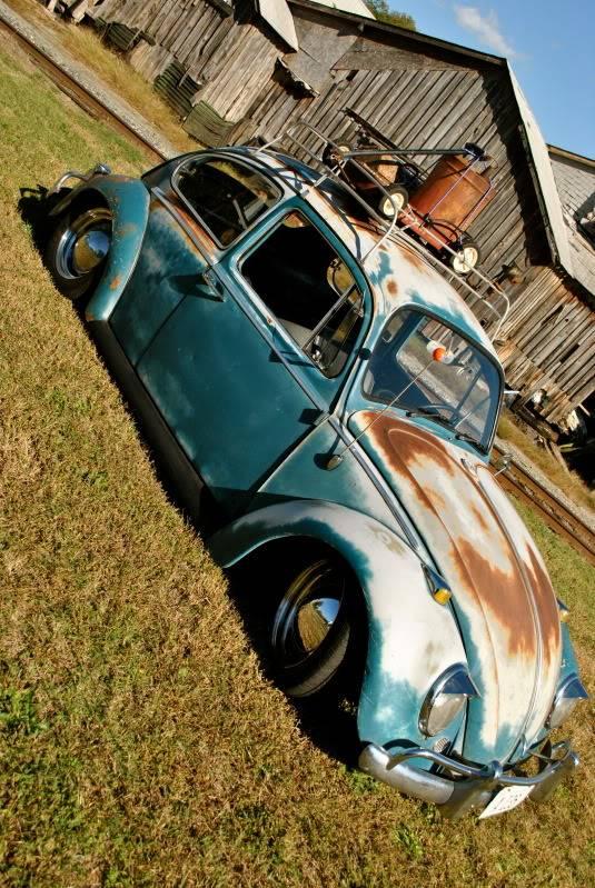 My 65 Beetle Leela - Page 8 DSC_0393