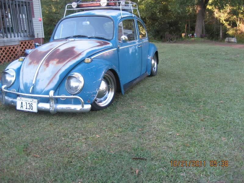 My 65 Beetle Leela - Page 8 IMG_5606