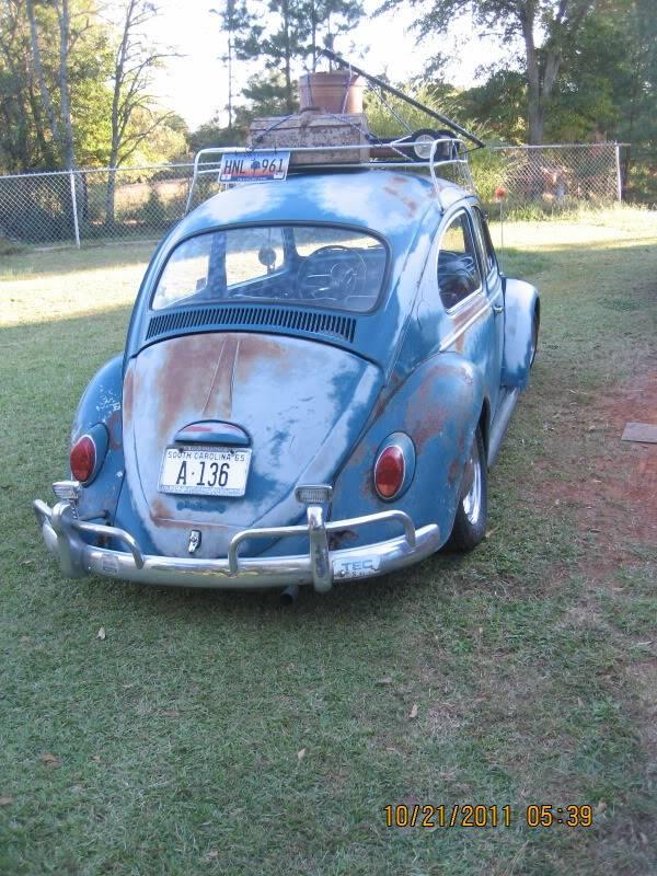My 65 Beetle Leela - Page 8 IMG_5608
