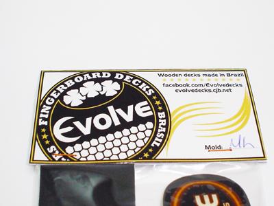 Evolve novo molde DSC00080-1